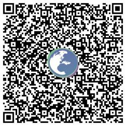 098126c6af218d51c6c4c9c5204a3891
